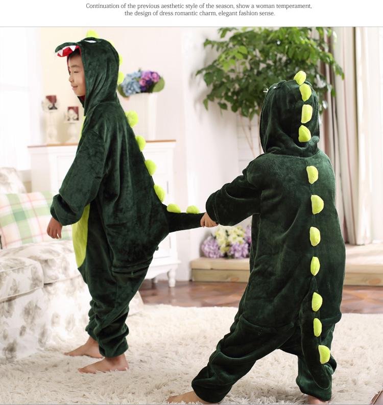 Годзилла   Крокодил - Купить пижаму кигуруми в СПб недорого 02b999fa826f3