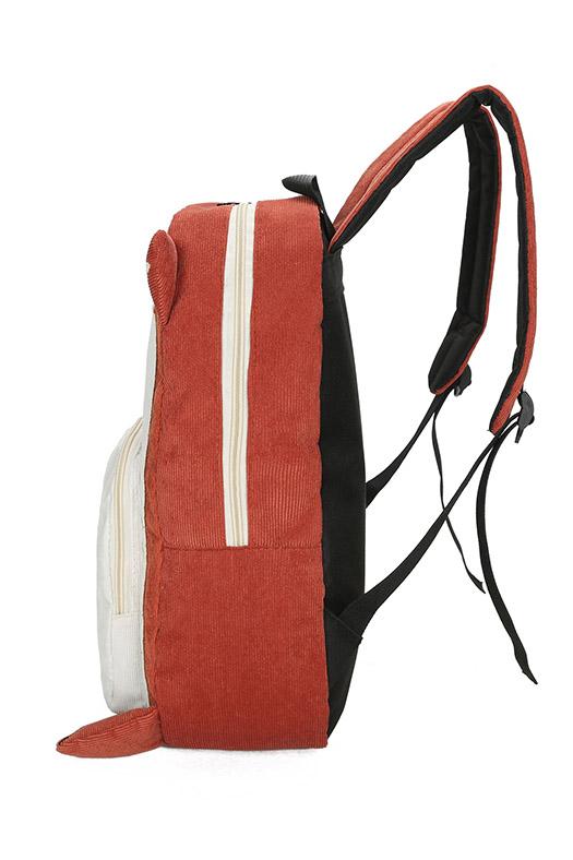 Купить рюкзак Лиса в СПб недорого