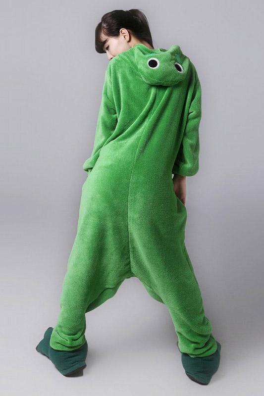 Недорого купить кигуруми пижаму в СПБ