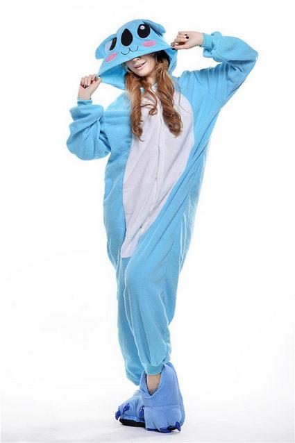 Недорого купить пижаму кигуруми Коала в СПБ