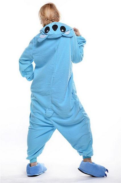 Купить пижаму кигуруми Коала в СПБ
